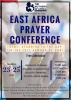 TMOA EAST AFRICA CONFERENCE
